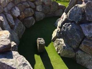 Adventure-Golf Gutach_2