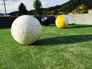 Soccer-Billiard Gutach_1