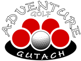 AdventureGolf Gutach